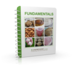 Countdown to Cheeky Bums Market! Giveaway #2: GNOWFGLINS: The Fundamentals of Traditional Cooking