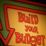 Money Matters: Tight Budgets
