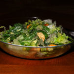 Olive Garden Salad Dressing the Traditional Foods Way