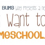 I Want To Homeschool, But…We Can't Afford It.