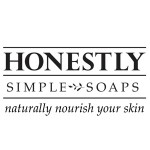 2013 Gift Ideas :: Handmade Items from Honestly Simple Soaps
