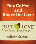 buy coffee : support our adoption!